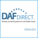daf-direct-logo