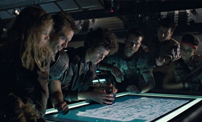 movie-aliens