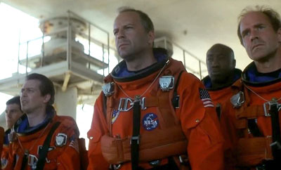 movie-armageddon