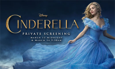 movie-cinderella