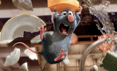 movie-rat